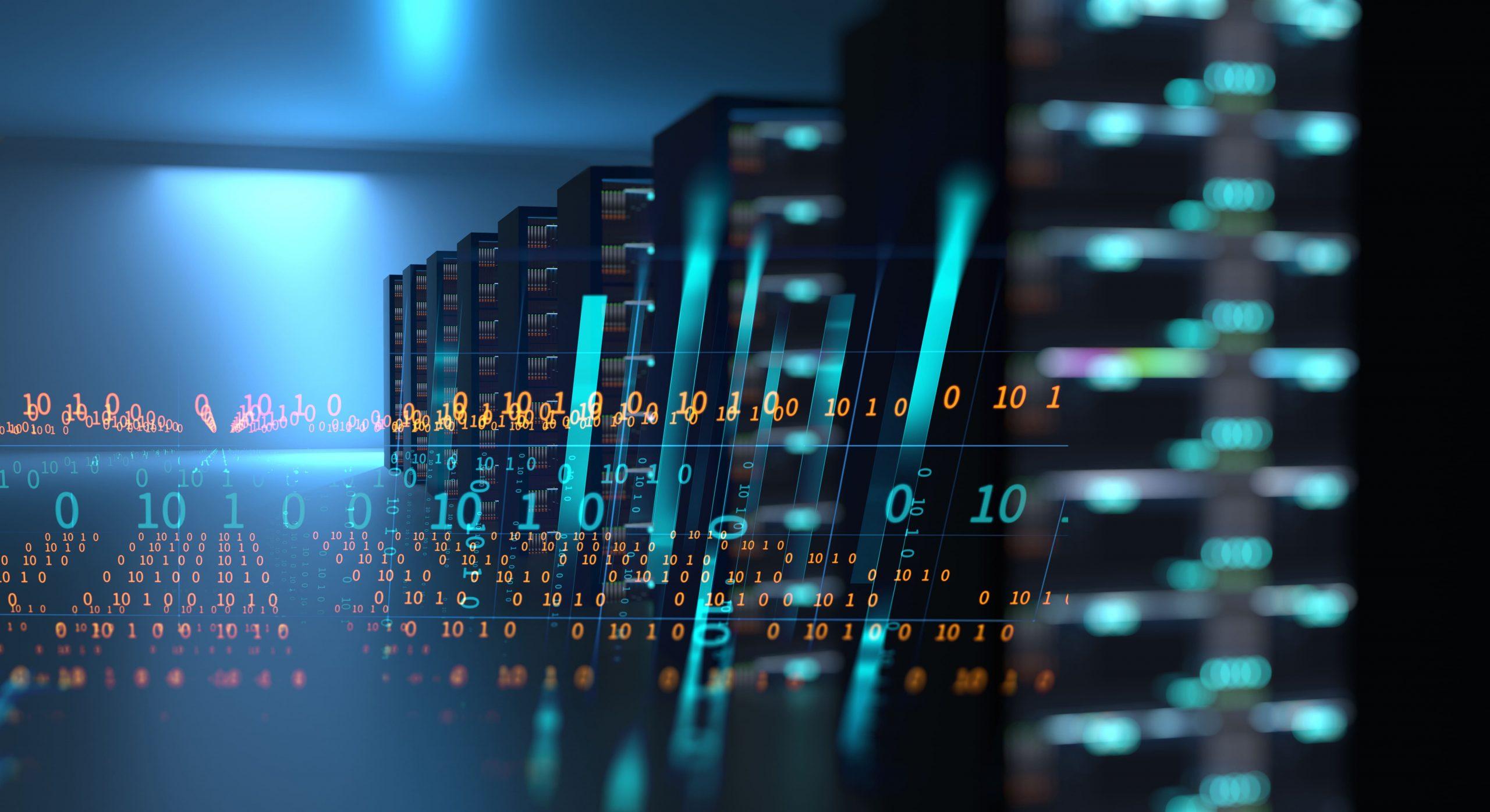 Nos 3 conseils pour réussir la gestion de ses infrastructures réseaux