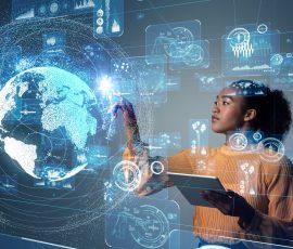 Quels sont les avantages d'utiliser le cloud pour les PME ?