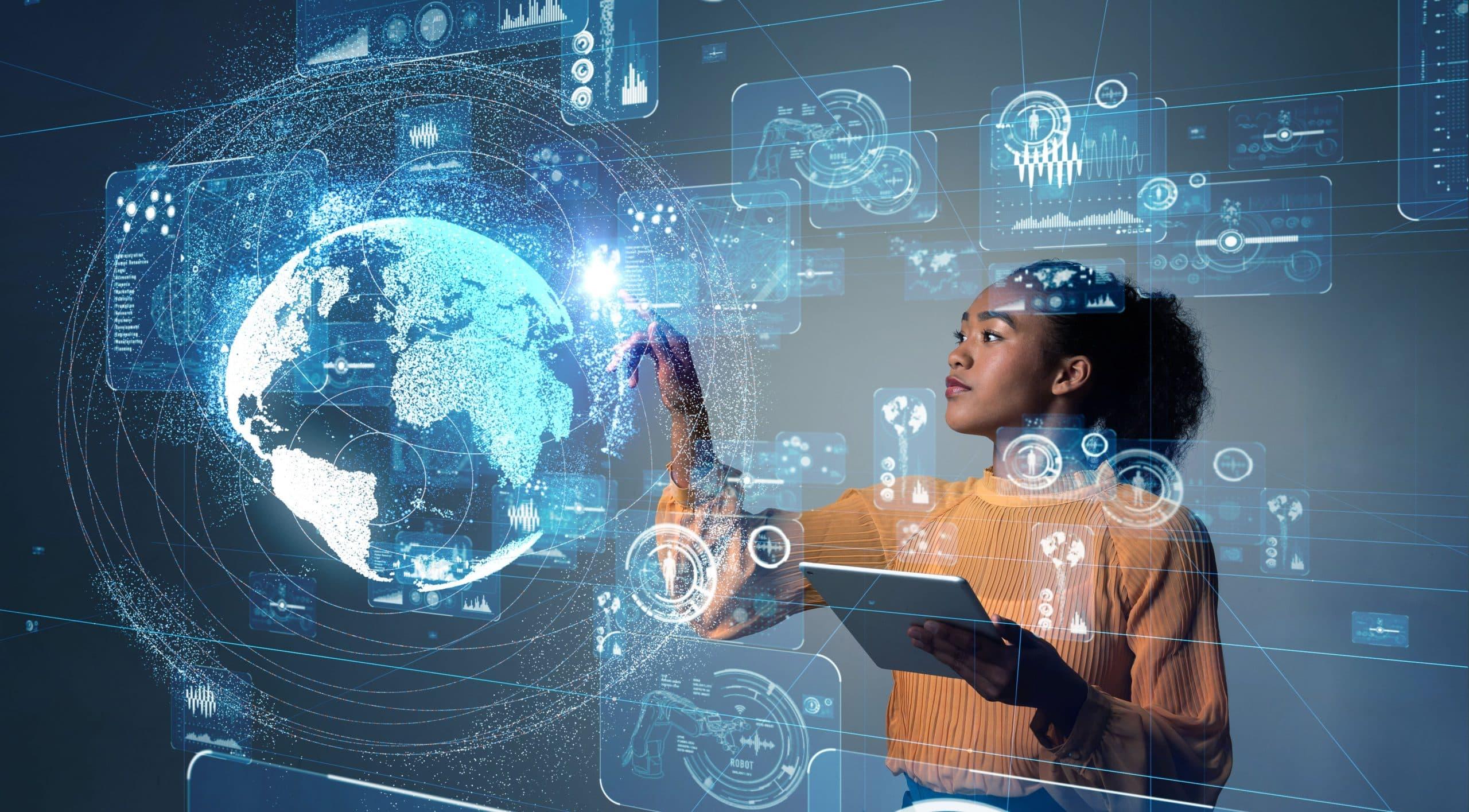 Quels sont les avantages d'utiliser le cloud pour les PME
