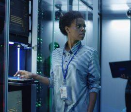 Maintenance informatique : pourquoi anticiper les pannes informatiques ?