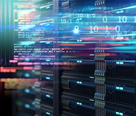 Pourquoi l'utilisation d'un Data Center est-elle aussi importante ?
