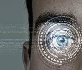 Quels seront les grands défis de la sécurité informatique en 2021 ?