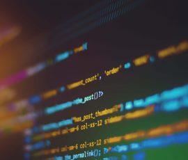 Services unifiés et BYOD : quelles mesures prévoir pour la sécurité des données en entreprise ?