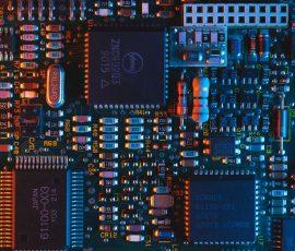 IPE : un interlocuteur unique pour ses besoins en informatique