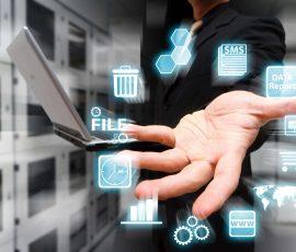Pourquoi les entreprises doivent-elles sauvegarder leurs données ?