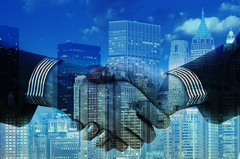 IPE 20 ans d'expériences au service des PME-PMI