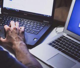 Sécurité informatique : comment réaliser un test d'intrusion informatique ?