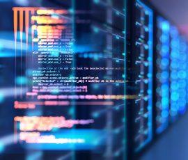 Les services managés: un atout pour les entreprises qui veulent simplifier la gestion de leur système informatique