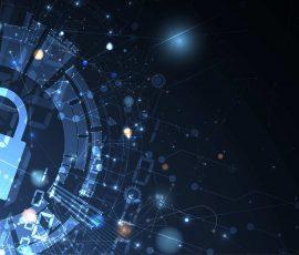 Phishing : IPE propose ses services pour lutter contre les cyberattaques